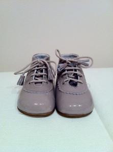 zapatos maria