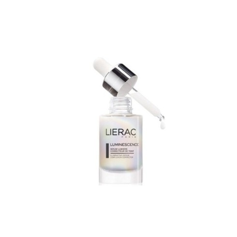 lierac-luminescence-serum-30ml