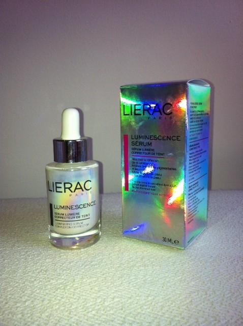 Lierac3