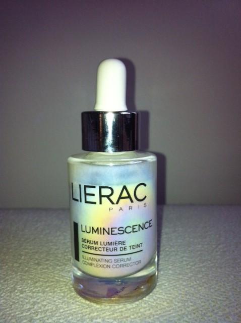 lierac4