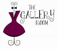 the-gallery-room