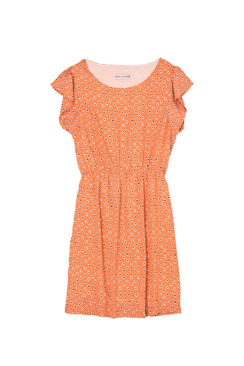 vestido que me gusta (29,90 euros)